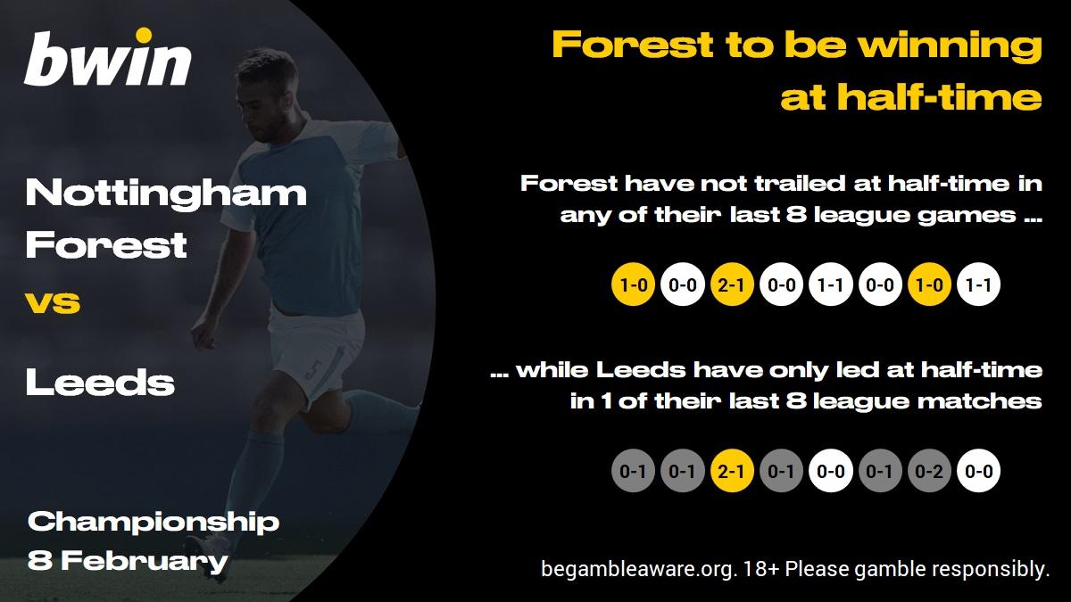 nottingham forest vs leeds betting expert nfl