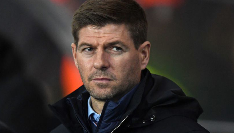 Braga vs Rangers: Hosts backed to overturn Ibrox deficit