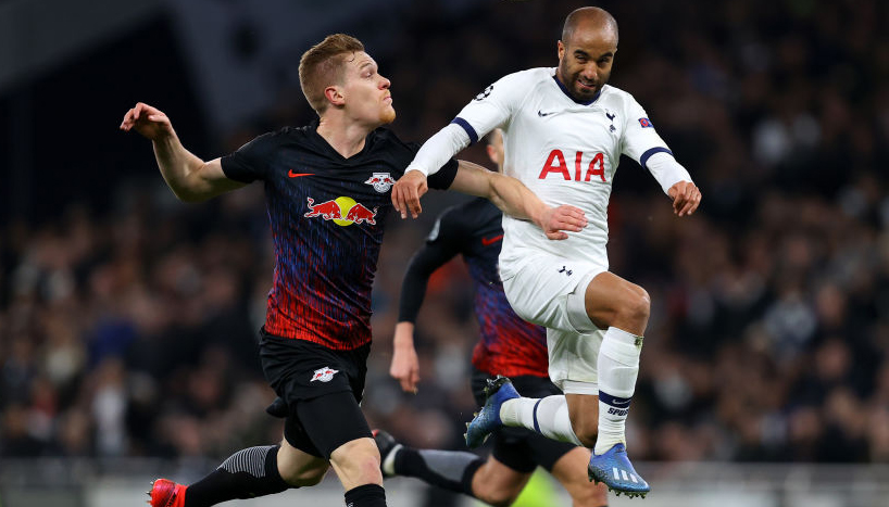 RB Leipzig vs Tottenham: Spurs may struggle again