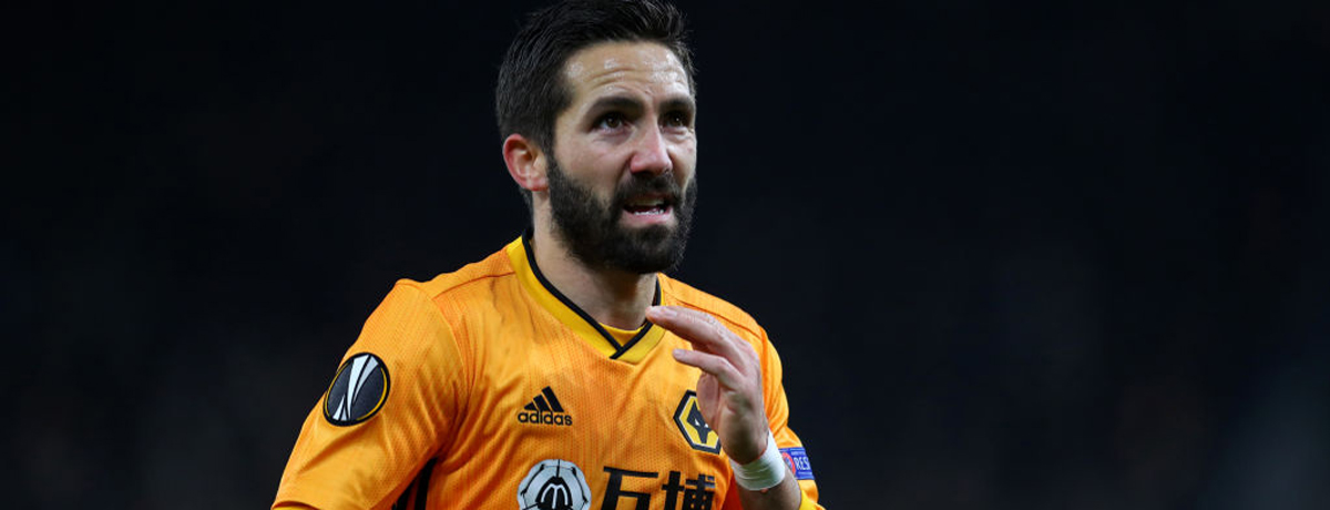 Wolves vs Newcastle prediction, Premier League, football