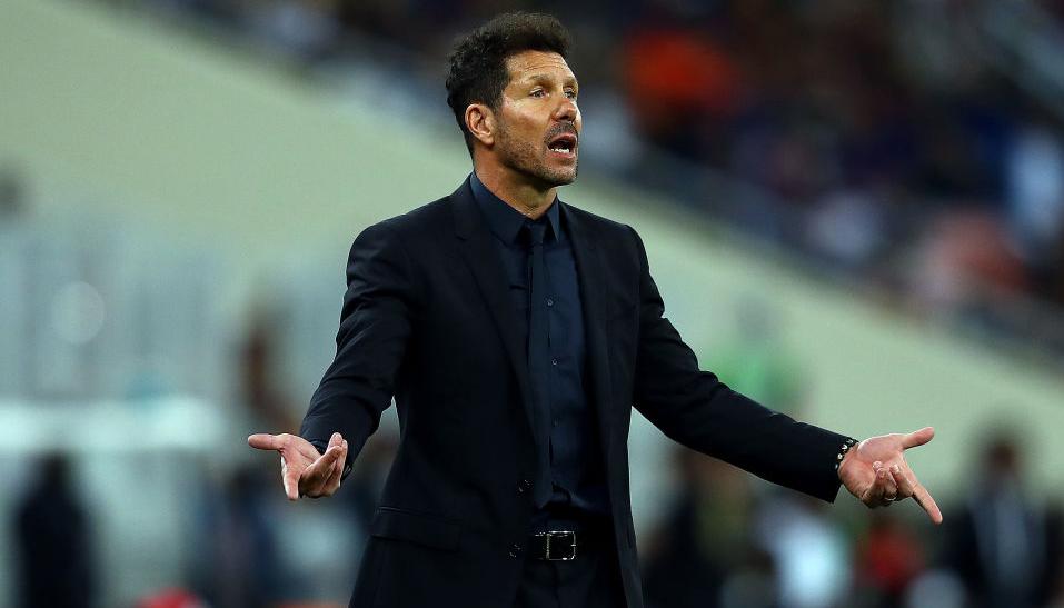 La Liga predictions: Saturday treble from Spain's top flight