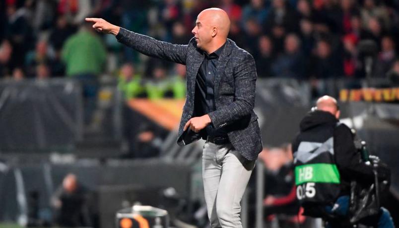 Ajax vs AZ Alkmaar: Cheeseheads can challenge champs