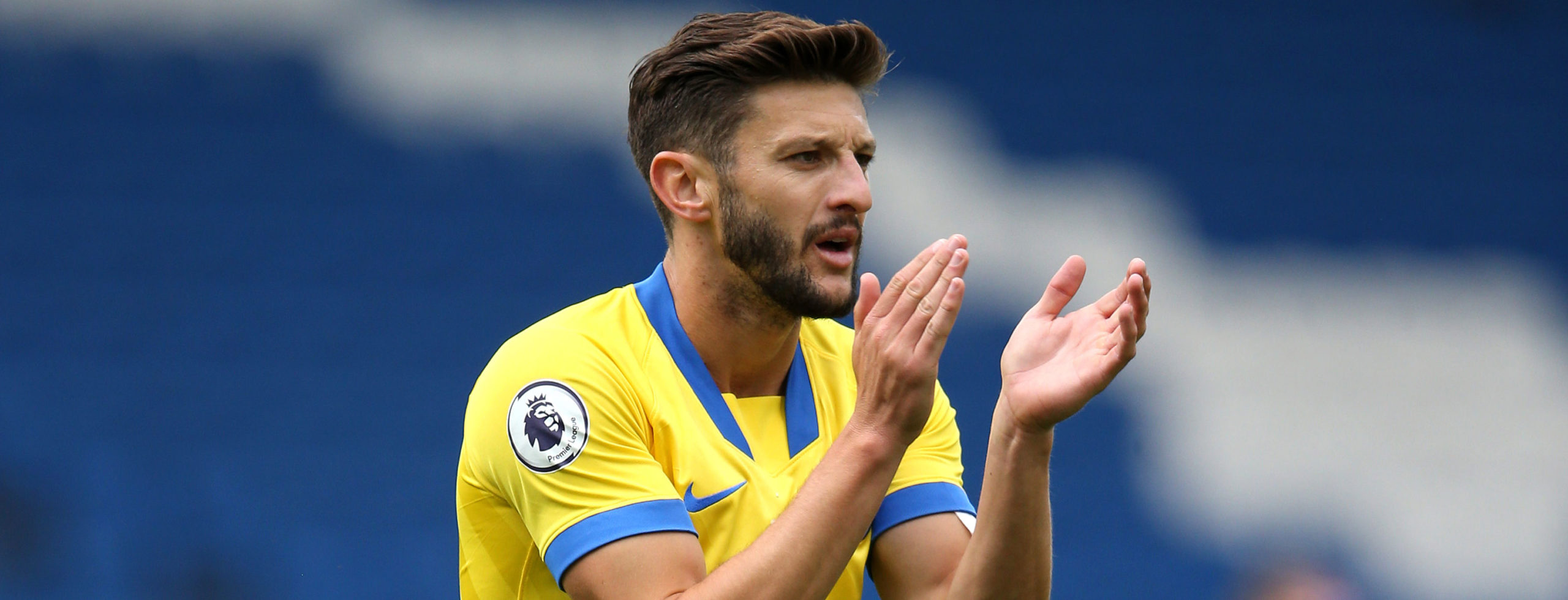 Brighton vs Leicester: Change of fortune for Seagulls