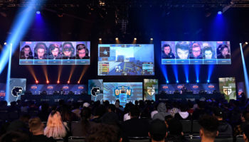 Esports betting guide: LoL, Dota 2 & CS: GO odds explained