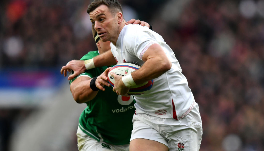 England vs Wales: Hosts have all the momentum