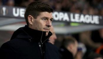 Sparta Prague vs Rangers: Injury-hit hosts look vulnerable