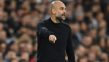 Man City vs Crystal Palace: Smooth success for Citizens