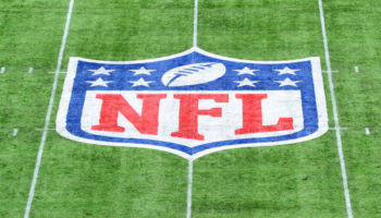 NFL Draft predictions and odds