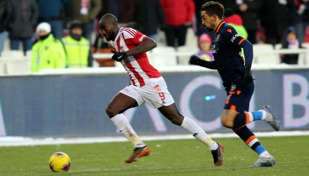 Antalyaspor vs Sivasspor: Visitors have the momentum