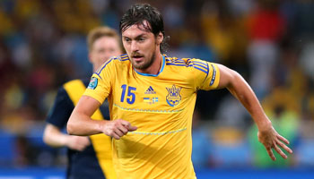 Belshina vs Dinamo Brest: Champions to have final word