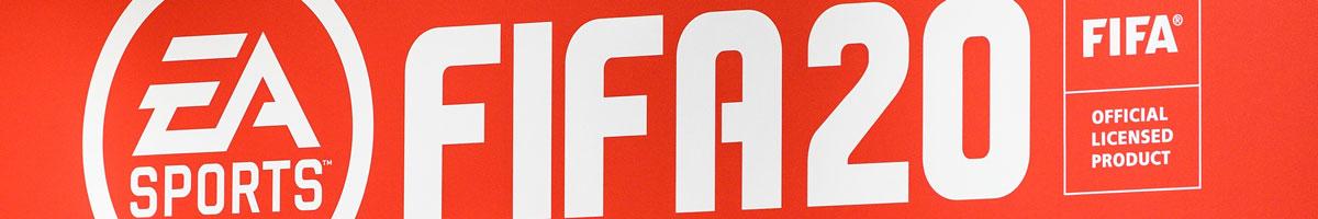 E Soccer Liga Pro