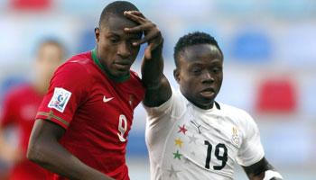Slavia Mozyr vs FC Minsk: Expect goals to flow