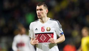 Shakhtyor vs Isloch: Soligorsk to maintain momentum