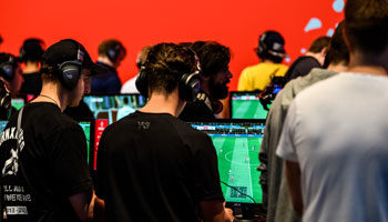 eSoccer explained: a guide to the world of virtual football
