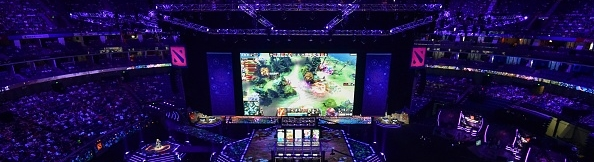 Competitive gaming is here to stay: do you know the top 5 esports?