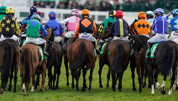 Today's horse racing tips: Best bets from Clairefontaine on Saturday