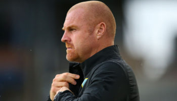 Burnley vs Bournemouth: Clarets to advance in FA Cup