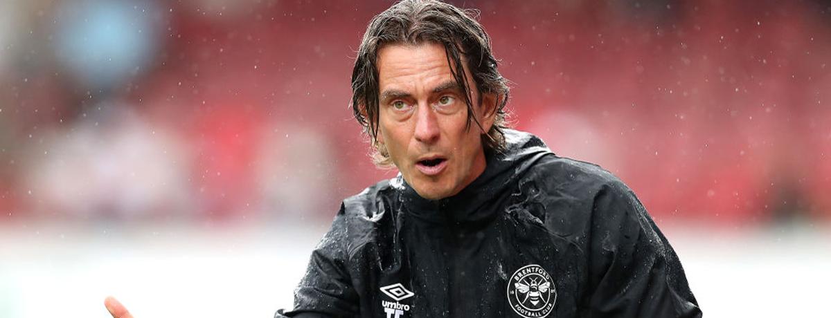 Brentford vs Bournemouth prediction, Championship Play-offs, football