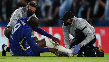 Chelsea vs Norwich: Blues can solve Lukaku absence