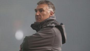 Bristol City vs Swansea: Robins worth support