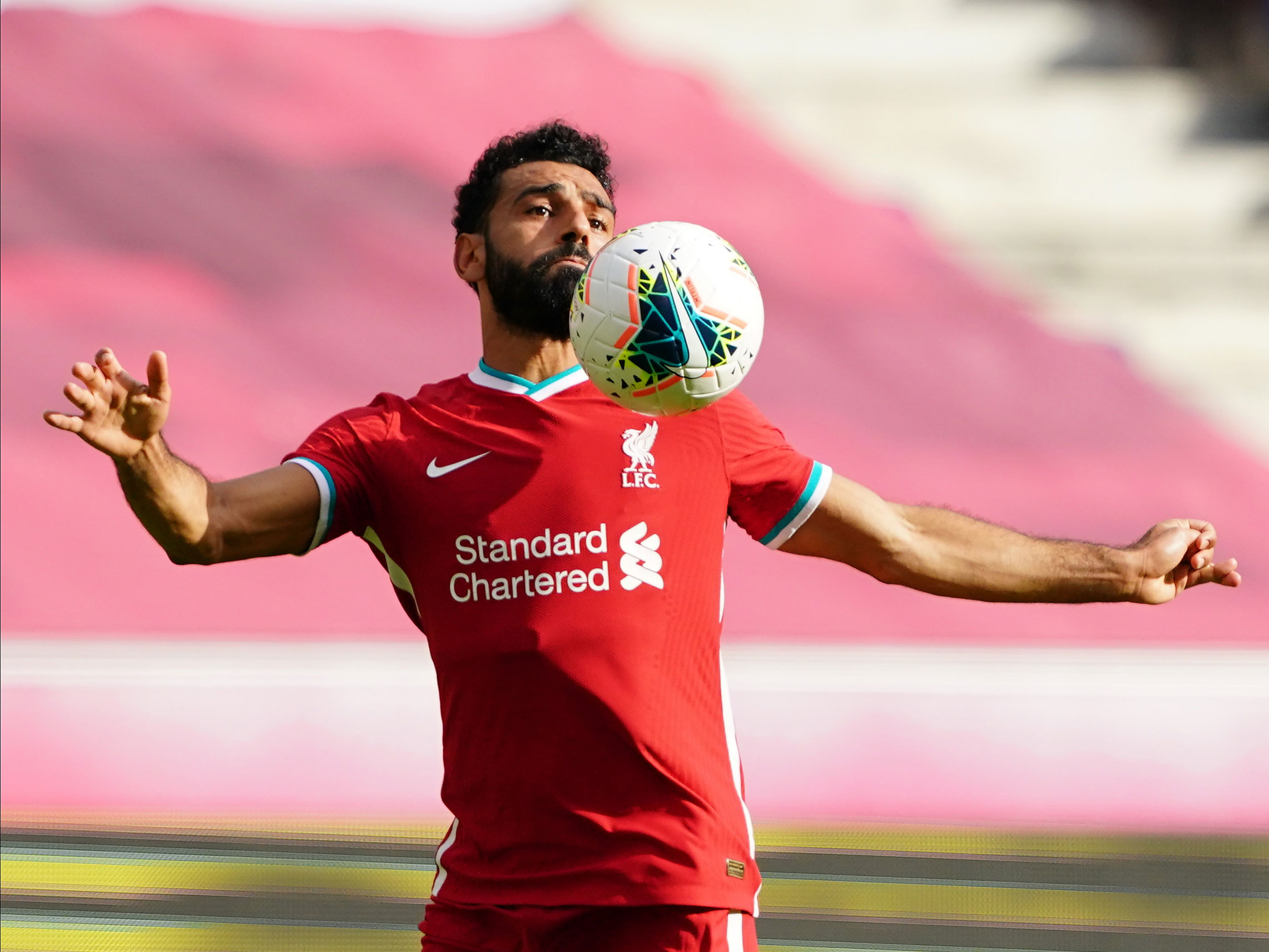 Liverpool Vs West Brom Prediction Betting Tips Odds 27 12 20 Bwin