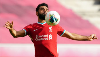 Build A Bet tips: 6/1 wager for Liverpool vs Man Utd