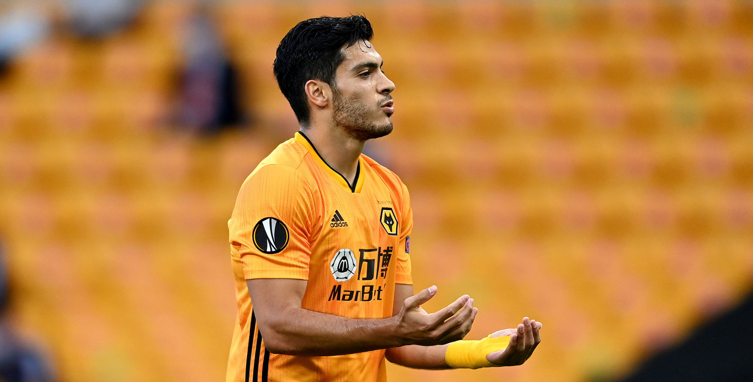 Wolves Vs Crystal Palace Prediction Betting Tips Odds 30 10 2020
