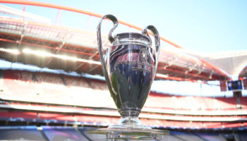 Champions League predictions: Tips for Wednesday acca