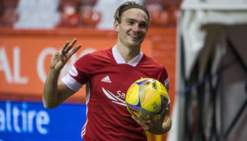 Hibernian vs Aberdeen: Even contest expected at Easter Road