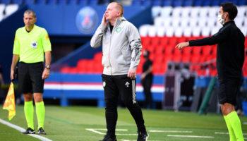 Kilmarnock vs Celtic: Hosts can grab consolation goal
