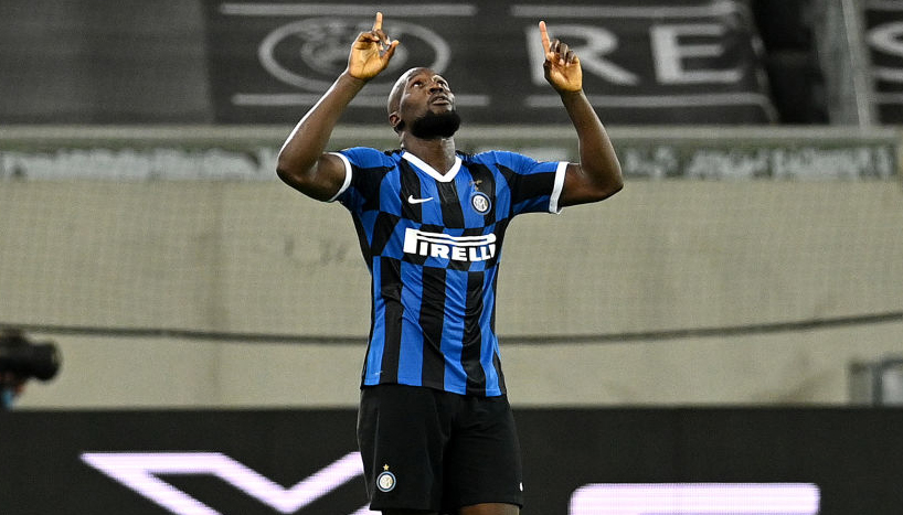 Sevilla vs Inter Milan: Nerazzurri big guns backed to fire