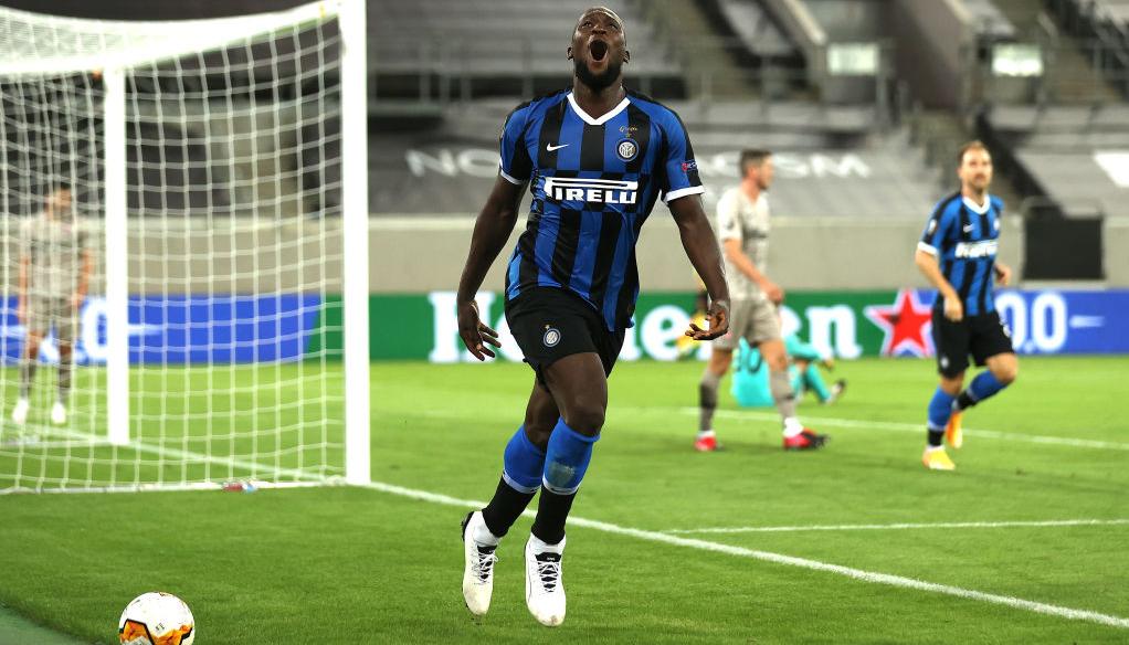 Europa League winner odds: Inter slight favs over Sevilla