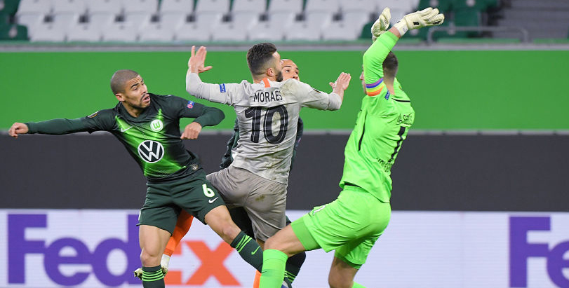 Shakhtar donetsk vs malmo betting expert free betting websites for bookies movie