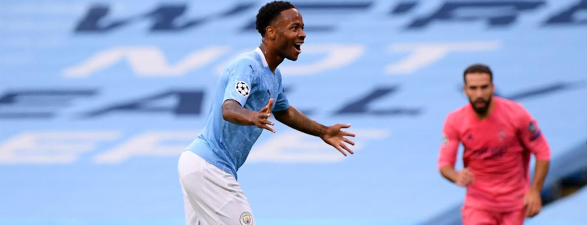 Man City vs Newcastle prediction, Premier League
