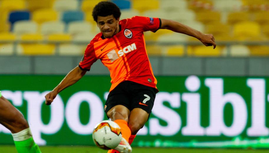 Shakhtar Donetsk vs Basel: Pitmen given confident vote