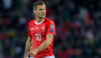 Switzerland vs Ukraine: Hosts to come good at crucial time