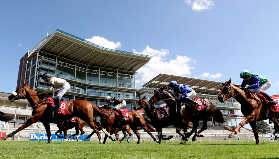 York races tips: Ebor meeting day four selections