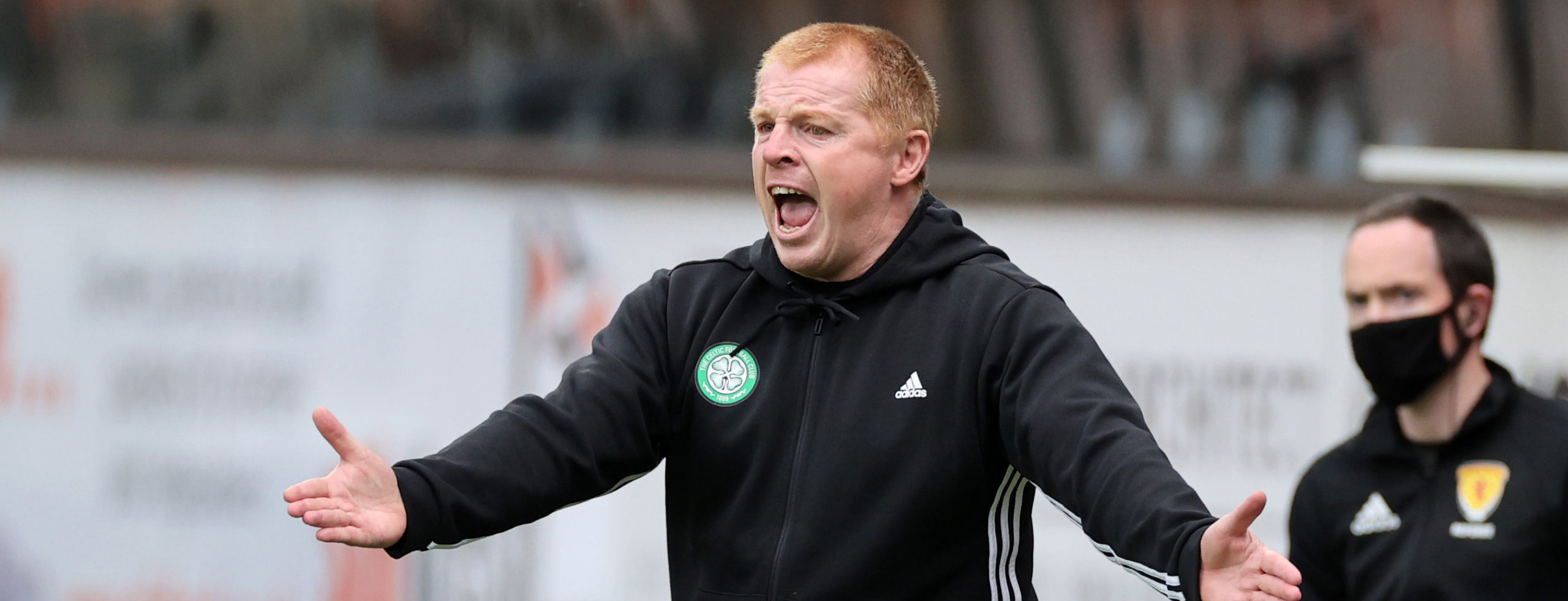 Celtic vs Ferencvaros: Hoops need to be patient