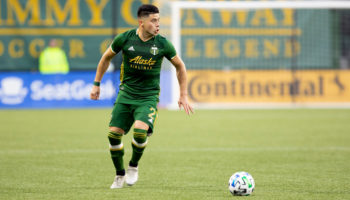 MLS young stars: Which players will make an impact next season?