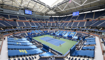Osaka vs Azarenka prediction, US Open, tennis