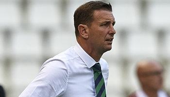 Northern Ireland vs Bulgaria prediction, World Cup 2022, football