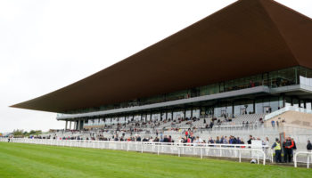 Irish Champions Weekend: Curragh selections for Sunday