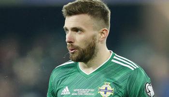 Northern Ireland vs Romania: Go for goals in Belfast