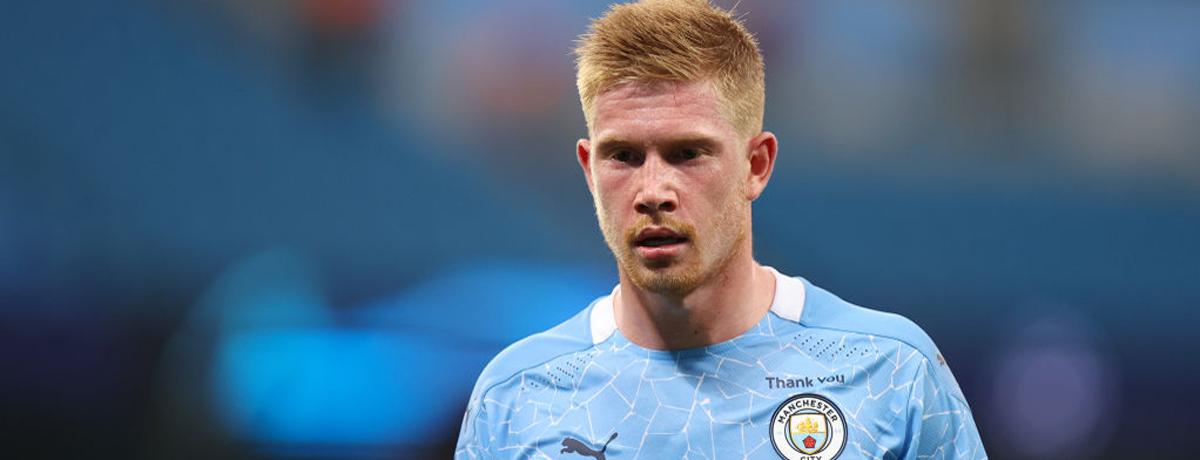 Man City vs Aston Villa prediction, Premier League, football