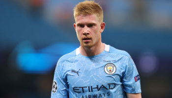 Man City vs PSG: Citizens can confirm their superiority