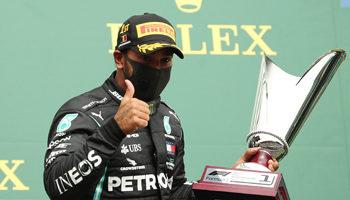 Emilia Romagna Grand Prix predictions, Formula 1