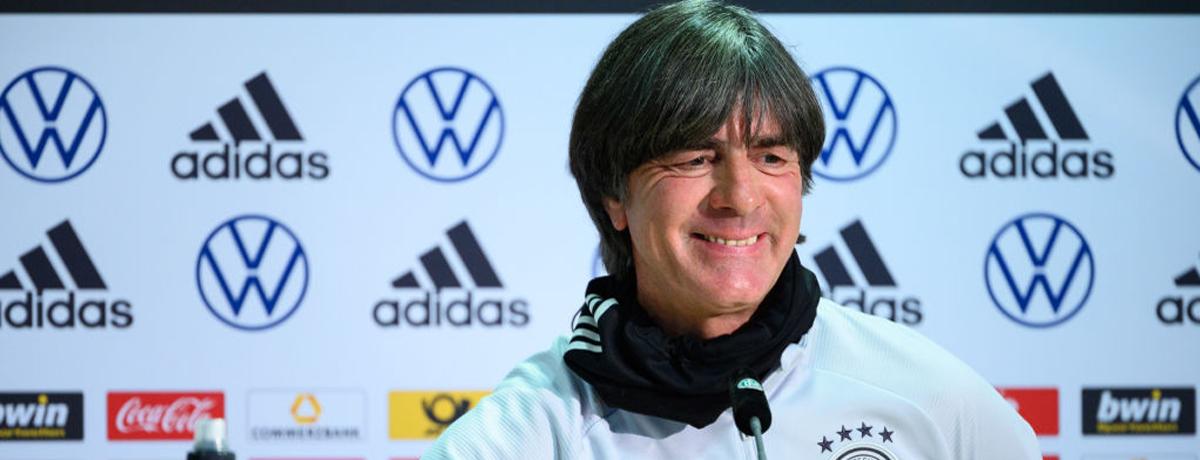 France vs Germany prediction, Euro 2020, football