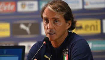 Italy vs Northern Ireland prediction, World Cup 2022, football
