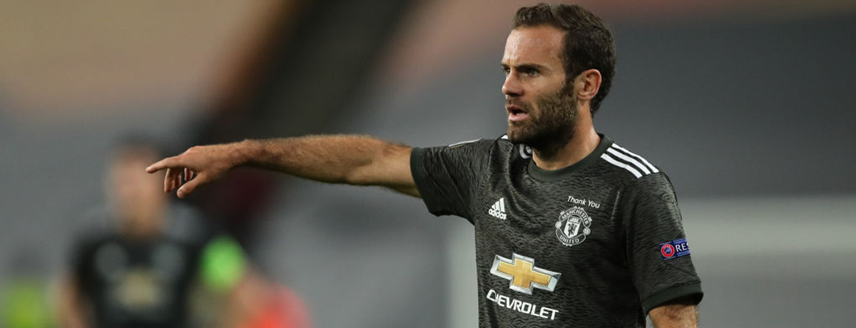 Man Utd vs Watford: Red Devils to grind out victory