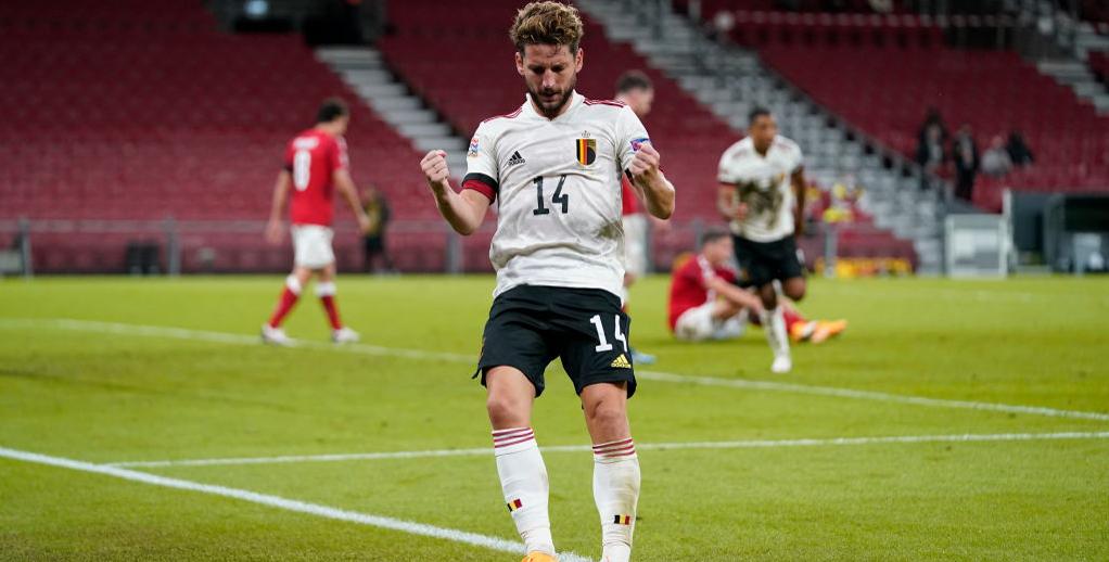 Belgium soccer betting predictions international sport betting